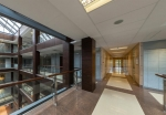 По итогам первого квартала на рынке качественной офисной недвижимости Москвы арендные ставки выросли