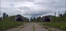 Сотрудничество Петербурга и Ленобласти в сфере транспорта: минус авиационная деятельность