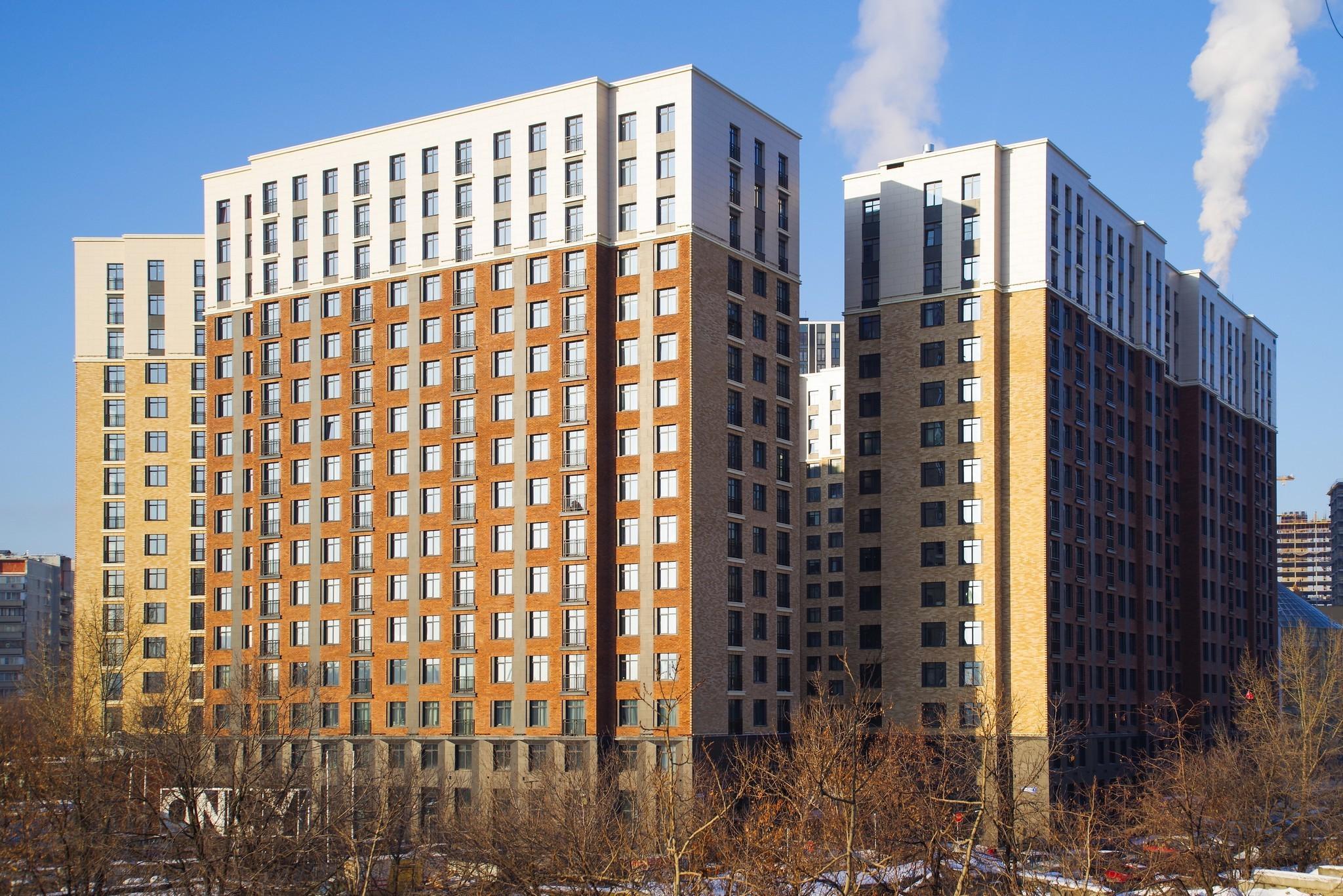 Апартаменты only москва курс обмена дирхама к доллару