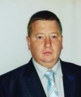 Чубанов Сергей Владимирович