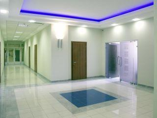 """MD Facility Management будет обслуживать здание """"Лукойла"""""""