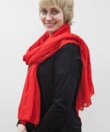 Миненкова Елена Игоревна