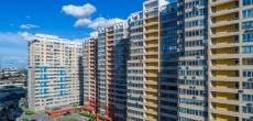Промстройинвест М сдал последний дом в ЖК «На Мельникова» на месте бывшего завода ЖБИ-5 в центре Москвы