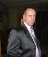 Севальнев Борис Васильевич