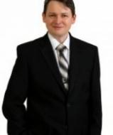 Давыдов Сергей Владимирович