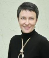 Хорошевцева Елена Сергеевна