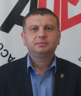 Мукоида Павел Григорьевич