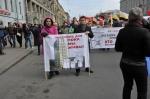 По формальному признаку дольщики старейшего петербургского долгостроя «Охта-Модерн» не могут получить статус обманутых