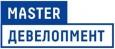 MASTER девелопмент - информация и новости в компании MASTER девелопмент