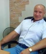 Батуров Андрей Александрович