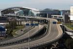 Столичный аэропорт Шереметьево грозит обогнать по стоимость петербургский стадион на Крестовском