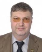 Маляревский Владимир