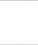 Носкова Анастасия яяяяяяя