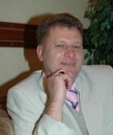 Новиков Виктор Борисович
