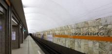 Смольный ищет подрядчика для проектирования метро «Кудрово»