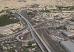 НИПЦ Генплана предложил «неконфликтный» вариант  маршрута Восточного скоростного диаметра