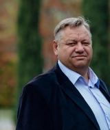 Бойко Сергей Владиславович