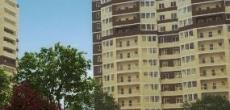 Девелопер за 10 млрд. построит новый микрорайон в Пушкино