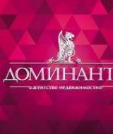 Романчук Дарья Сергеевна