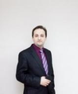 Чугунов Александр Владимирович