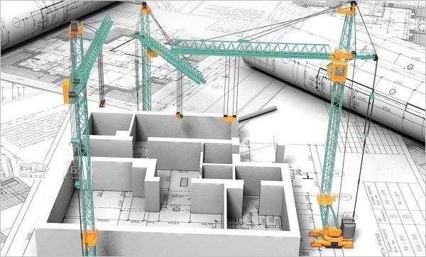 При строительстве по госзаказу типовые проекты будут предпочитать экономически эффективным