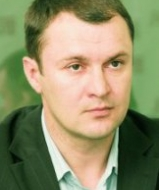 Рукасуев Виталий Владимирович