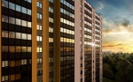 Продажи апартаментов в «Avenue Apart на Дыбенко» попали под запрет