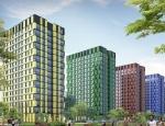 Закон, определяющий статус апартаментов, могут принять уже в начале 2016 года