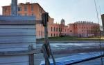 Национальный комитет ИКОМОС обратится в ЮНЕСКО за защитой исторического центра Петербурга от застройки
