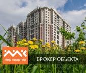 Продать Квартиры вторичка Общественный пер  5