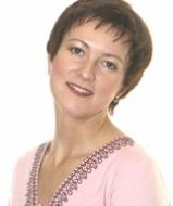 Игонина Елена Георгиевна