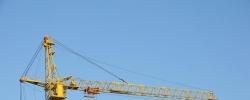 Новый 17-этажный дом в Южном Медведкове, построенный за счет бюджета, вошел в программу реновации