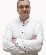 Кислов Александр Михайлович