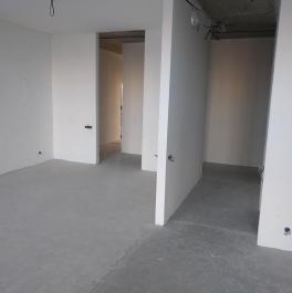 Продажа 4-комн. квартиры на вторичном рынке 2 Черногрязская,  д. 6,  к. 2