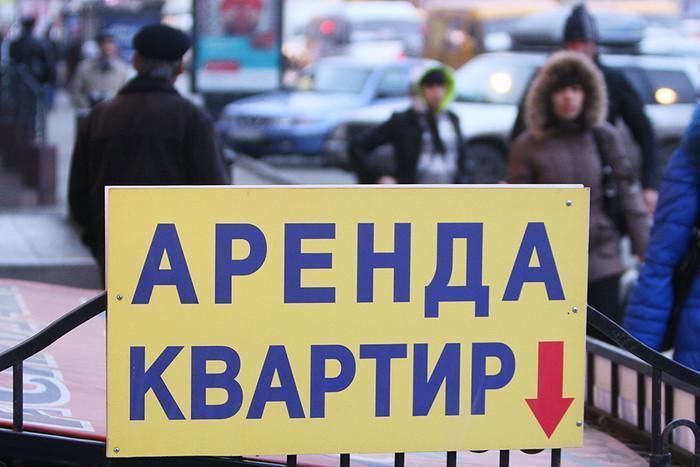 На московском рынке жилой аренды 20% в структуре спроса – корпоративные арендаторы, в том числе из-за рубежа