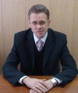 Путилов Виталий  Игоревич