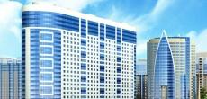 Est-a-Tet открыла продажи квартир в микрорайоне 9А в Реутове