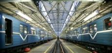Смольный просит федерального софинансирования для новой линии метро