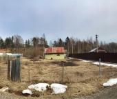 Продать Земельные участки, земля Куйвози д