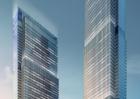ЖК Neva Towers от компании Renaissance Development