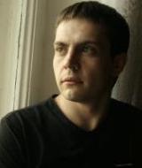 Иванов Алексей Юрьевич