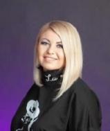Берникова Наталья Алексеевна