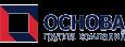 ГК Основа - информация и новости в группе компаний Основа