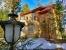 Фото коттеджного поселка Golden Park Шувалово от Puzzle Realty. Коттеджный поселок Golden Park Shuvalovo