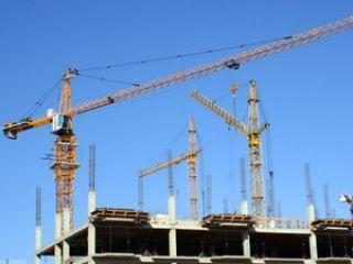 Сapital Group построит 250 тыс. кв. м жилья на землях Мельничного комбината