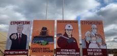 Отрицание, принятие и торг: московские девелоперы не определились с тем, как относиться к остановке строек