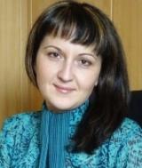 Протопопова Диана Николаевна