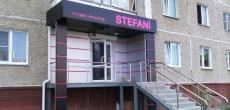 Смольный продаст или сдаст в аренду 253 помещения в центре Петербурга