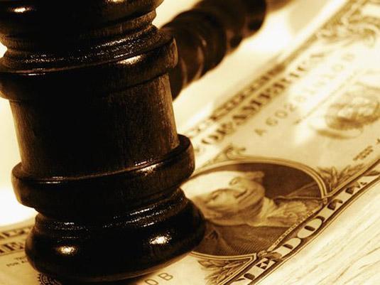 УФАС проверит законность аукциона на управление МКД