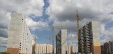 Дольщики боятся очередного переноса срока сдачи первого корпуса ЖК «Новая Каменка»
